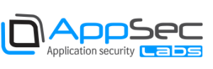 appsec-labs-logo-007