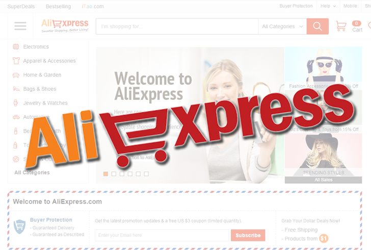 AliBaBa-AliExpress-Data-Breach[1]
