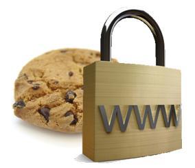 Secure-Cookie