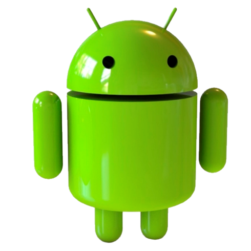android_dude[1]