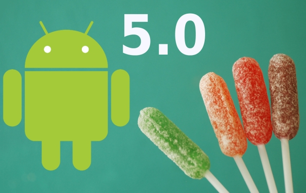 chainfire-releases-quick-root-fix-android-5-0-lollipop-preview-builds-how-install[1]