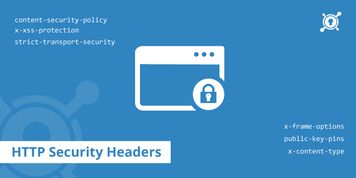 http-security-headers[1]