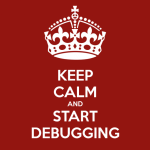 keep-calm-and-start-debugging-81-1030x579[1]