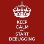 keep-calm-and-start-debugging-81-1030x579[1]
