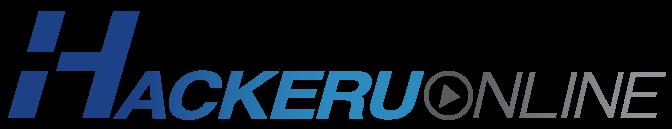 Formula injection | Hackeru Online