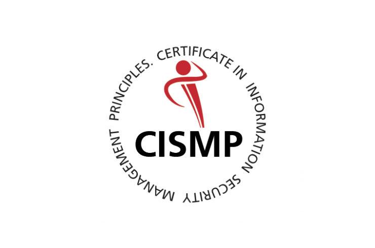 cismp
