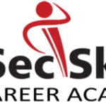Profile photo of InfoSecSkills