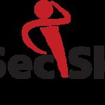 Profile picture of InfoSecSkills