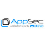 Profile photo of Appsec