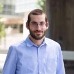 Profile picture of Israel Chorzevski